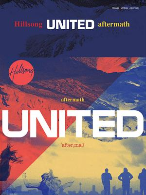 Hillsong United By Hillsong United (CRT)